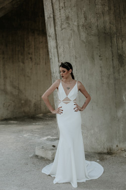 robe-mariee-manon-gontero-photograhe-mariage-11