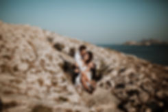 22_photographe-couple-marseille-paca-24.