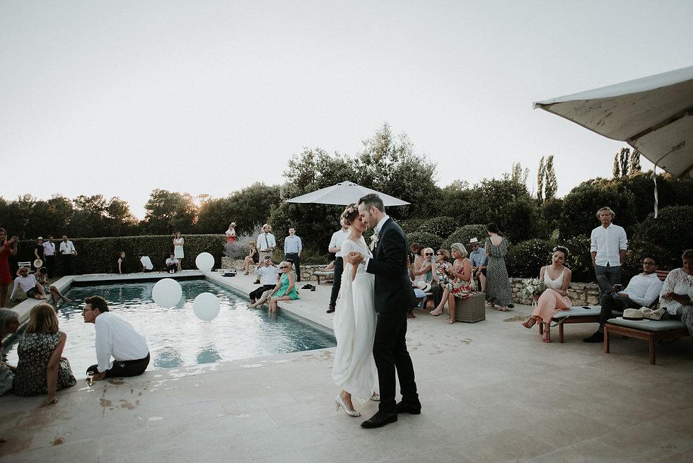 mariage-mas-piboule-luberon-vaucluse-113