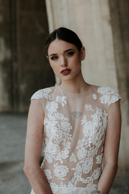 robe-mariee-manon-gontero-photograhe-mariage-28