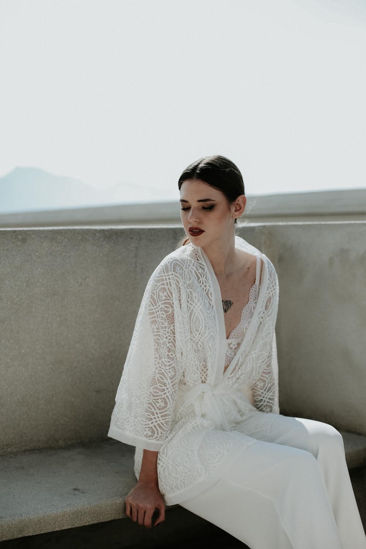 robe-mariee-manon-gontero-photograhe-mariage-112