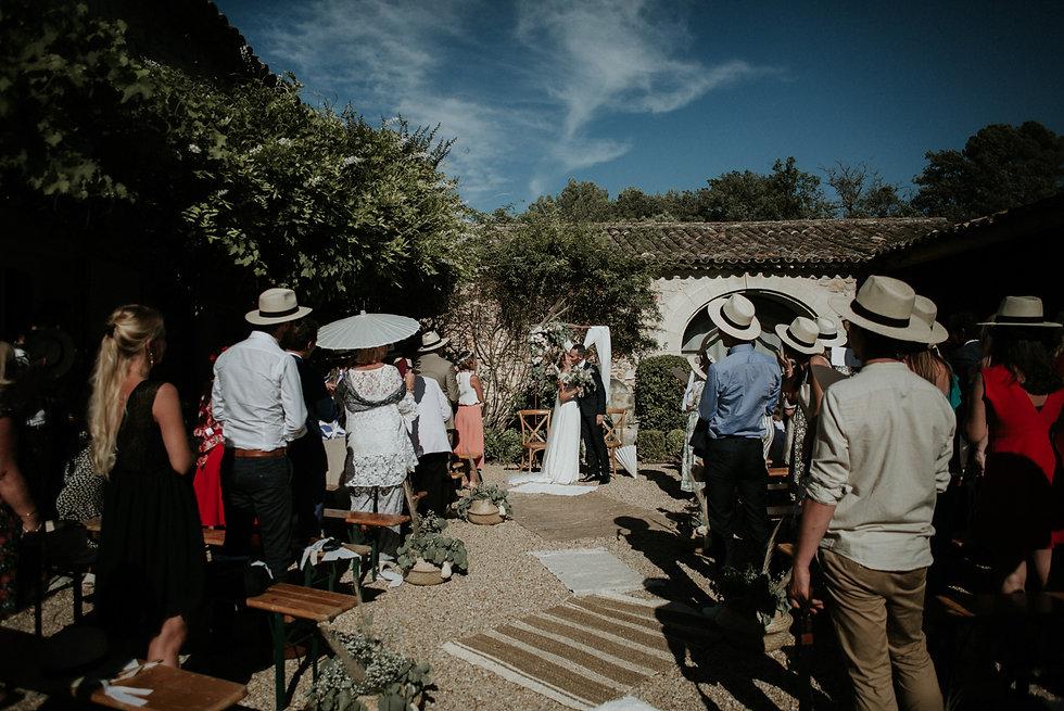 mariage-mas-piboule-luberon-vaucluse-88.