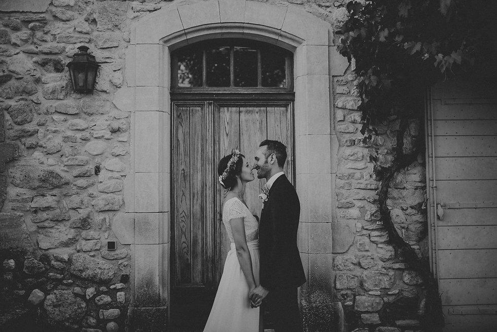 mariage-mas-piboule-luberon-vaucluse-549