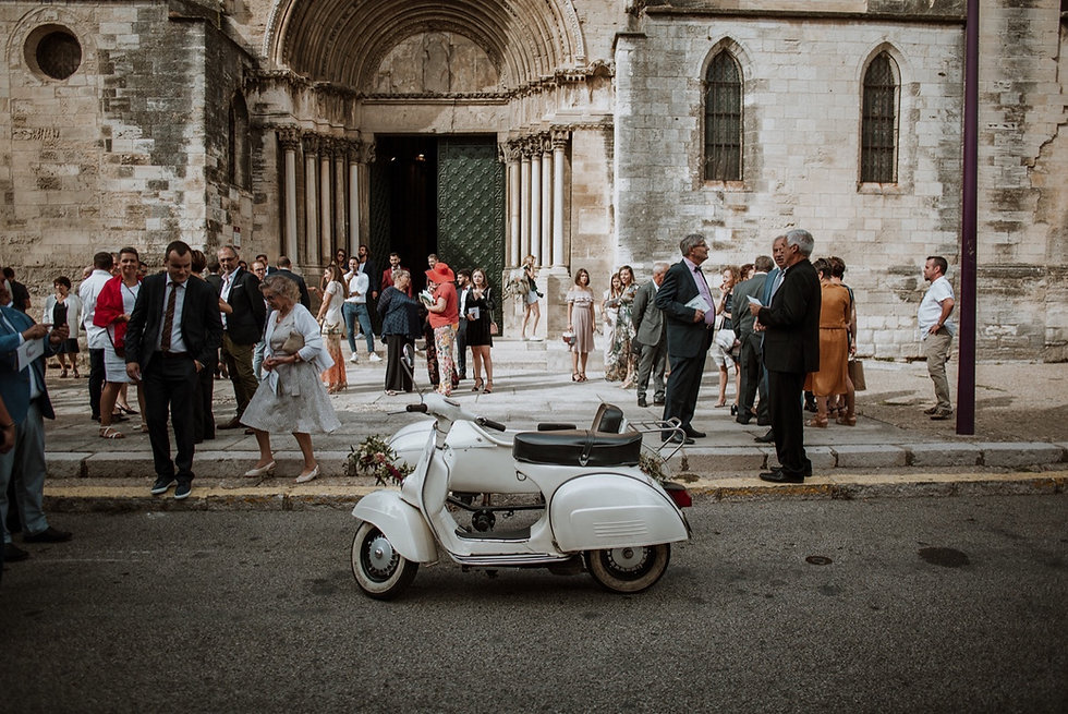 088_photographe-mariage-alternatif-boheÌ