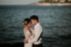 mariage-majorque-wild-elegant-folk-433.j