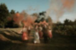mariage-mas-piboule-luberon-vaucluse-603