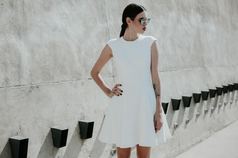robe-mariee-manon-gontero-photograhe-mariage-90