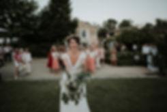 mariage-mas-piboule-luberon-vaucluse-117