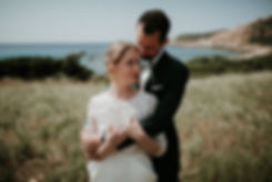 mariage-haute-corse-balagne-soulpics-54.