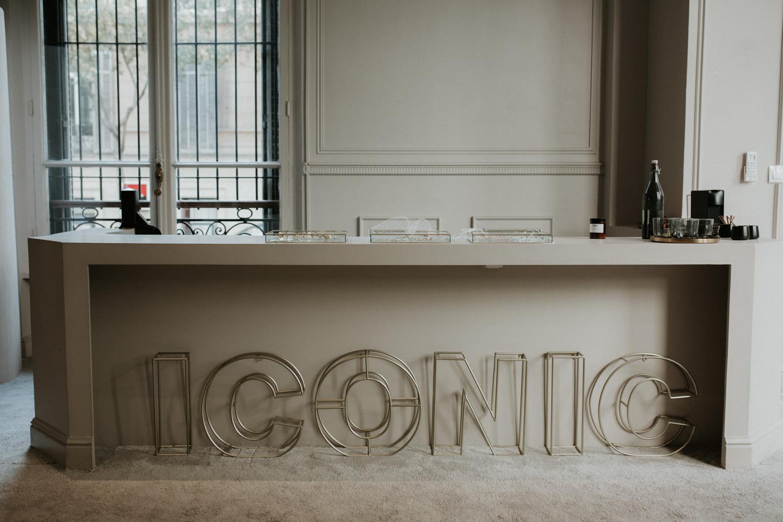 iconic-10