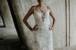 robe-mariee-manon-gontero-photograhe-mariage-6