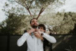 mariage-haute-corse-balagne-soulpics-6.j