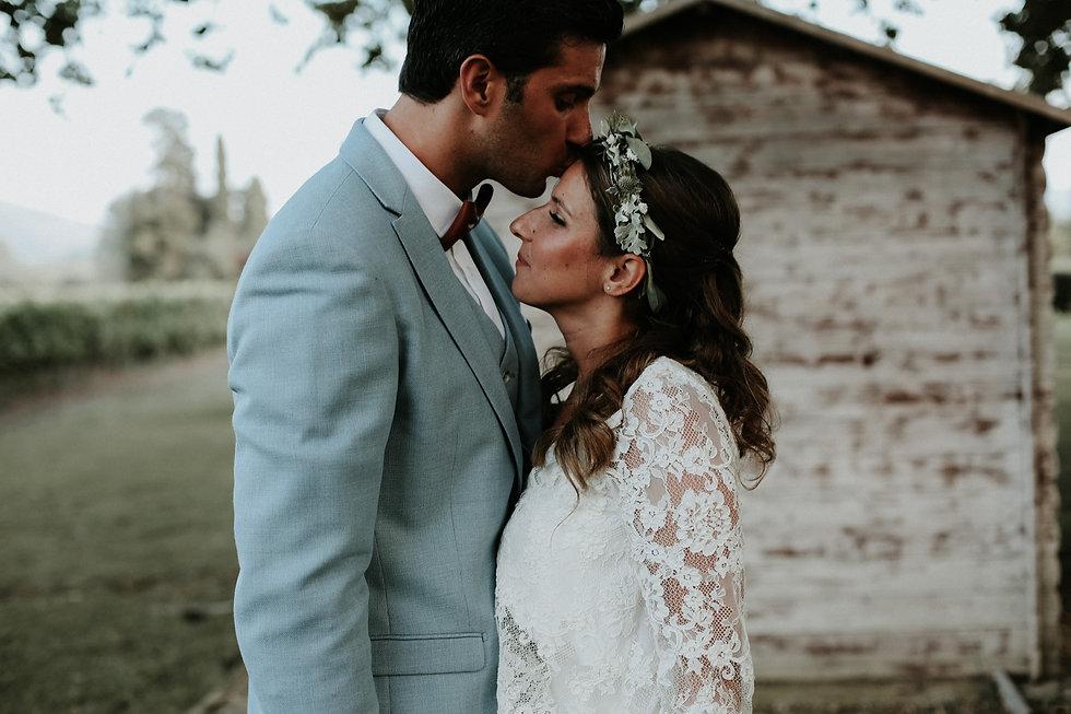 photographe couple et mariage en provence paca