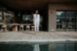 manon-gontero-collection-2020-negara-