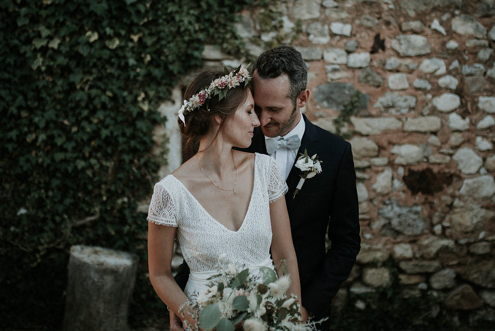 mariage-mas-piboule-luberon-vaucluse-127