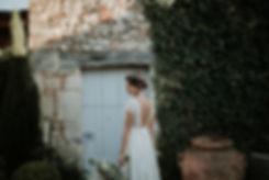 mariage-mas-piboule-luberon-vaucluse-137