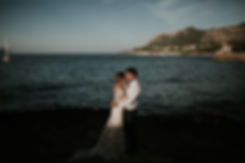 mariage-majorque-wild-elegant-folk-431.j