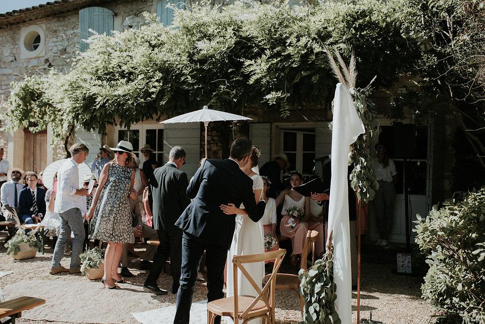 mariage-mas-piboule-luberon-vaucluse-76.