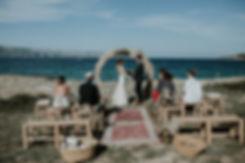 mariage-majorque-wild-elegant-folk-54.jp
