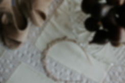 mariage-majorque-wild-elegant-folk-27.jp
