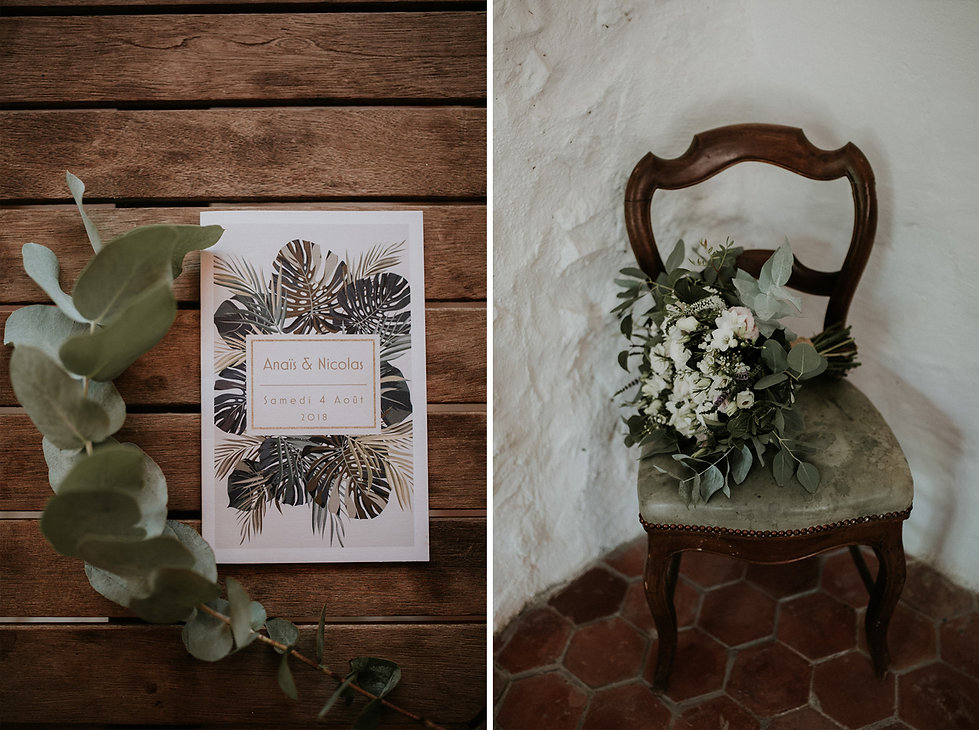 mariage-nature-domaine-bruguieres-var-63