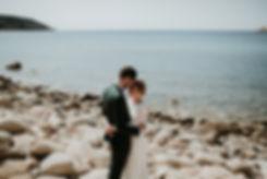 mariage-haute-corse-balagne-soulpics-70.