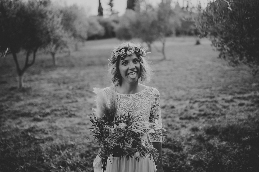 123_photographe-mariage-alternatif-boheÌ
