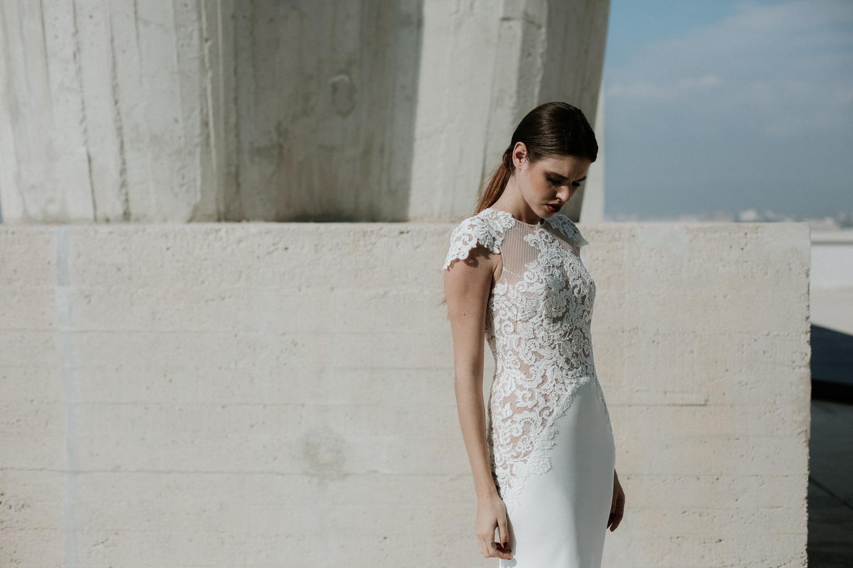 robe-mariee-manon-gontero-photograhe-mariage-128