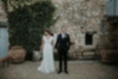 mariage-mas-piboule-luberon-vaucluse-123