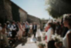 mariage-mas-piboule-luberon-vaucluse-64.