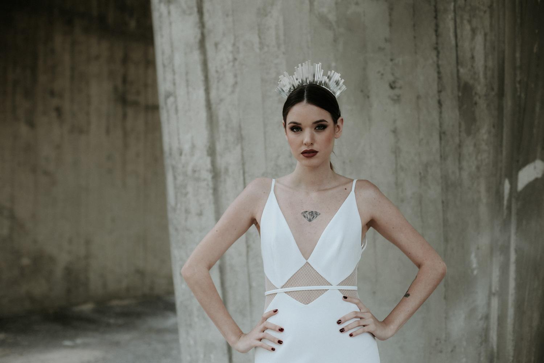 robe-mariee-manon-gontero-photograhe-mariage-19
