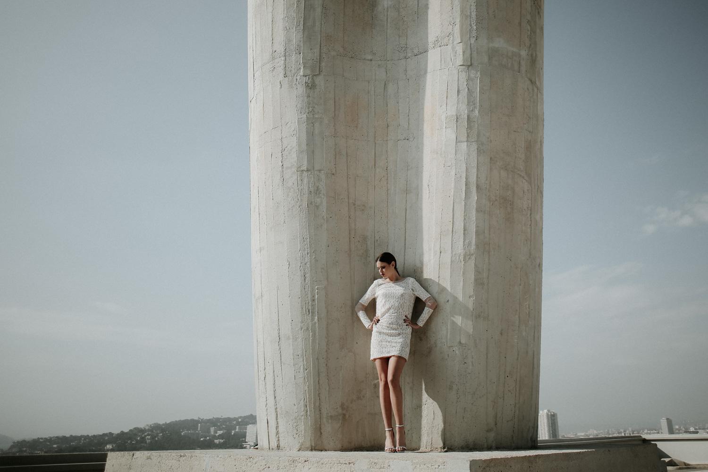 robe-mariee-manon-gontero-photograhe-mariage-141