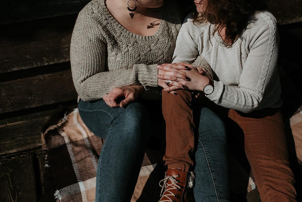 photographe couple mariage engagement provence paca
