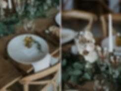 mariage-mas-piboule-luberon-vaucluse-100