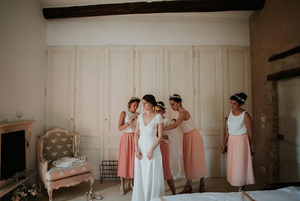 mariage-mas-piboule-luberon-vaucluse-47.