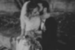 mariage-au-mas-d-arvieux-soulpics-353.jp