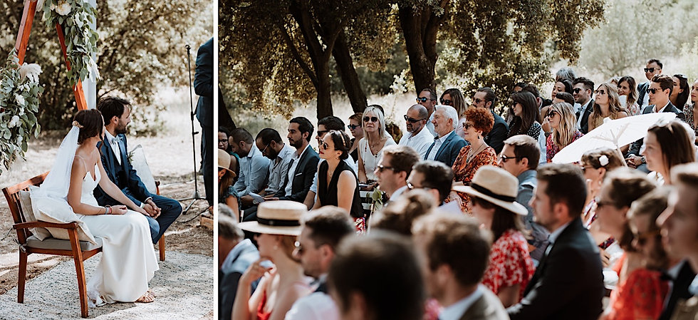 28_mariage-alizee-kevin-soulpics-451_mar