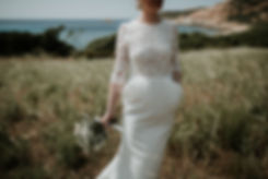 mariage-haute-corse-balagne-soulpics-58.