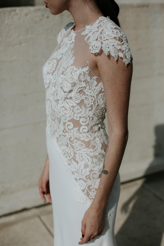 robe-mariee-manon-gontero-photograhe-mariage-137