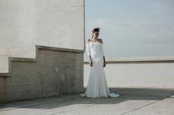 robe-mariee-manon-gontero-photograhe-mariage-147