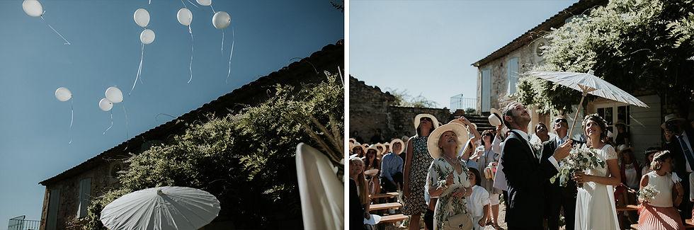 mariage-mas-piboule-luberon-vaucluse-74.