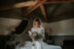 mariage-au-mas-d-arvieux-soulpics-201.jp