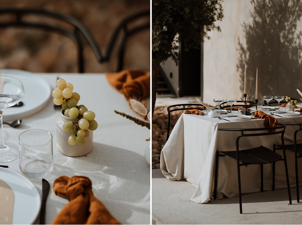 36_mariage-moderne-provence-soulpics-lam
