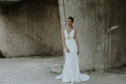 robe-mariee-manon-gontero-photograhe-mariage-10