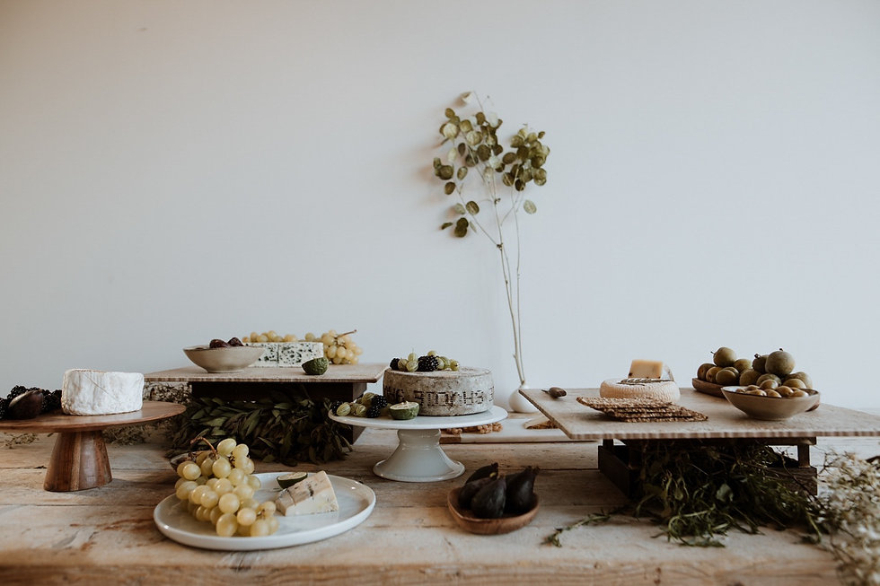39_mariage-moderne-provence-soulpics-lam