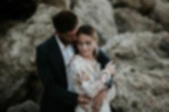 mariage-majorque-wild-elegant-folk-401.j
