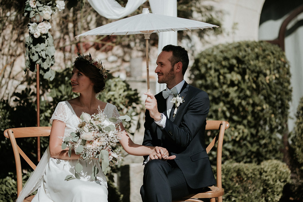 mariage-mas-piboule-luberon-vaucluse-79.