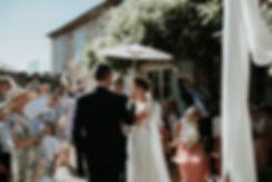 mariage-mas-piboule-luberon-vaucluse-75.