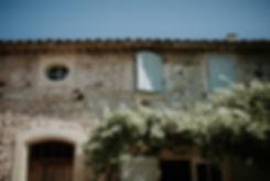 mariage-mas-piboule-luberon-vaucluse-1bi