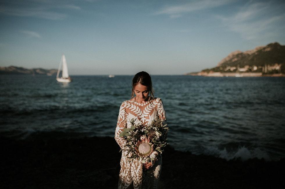 mariage-majorque-wild-elegant-folk-438.j